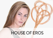 House of Eros Range